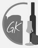 GK Favicon in grau mit Edelbrand etc.